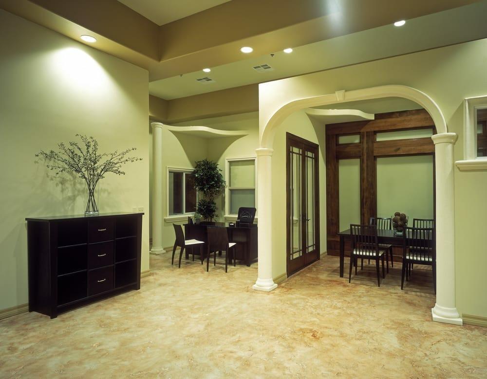 Rinnovo Group Medical Construction Services | Sacramento California
