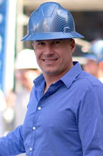 Dennis Socolean | Rinnovo Group